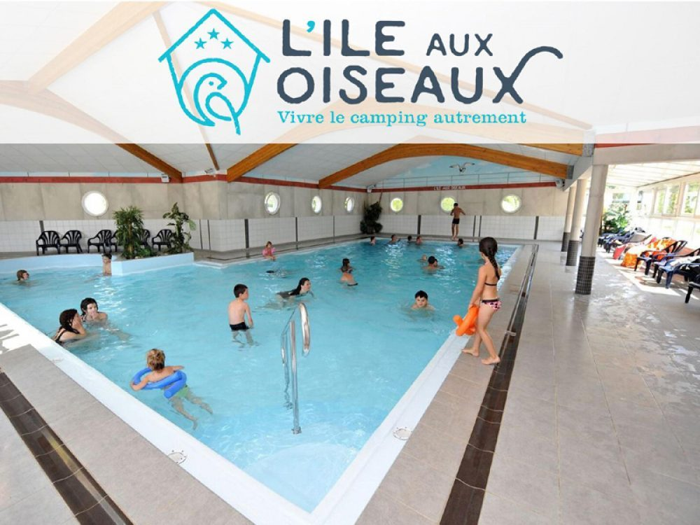 camping-lileauxoiseaux-3168663106