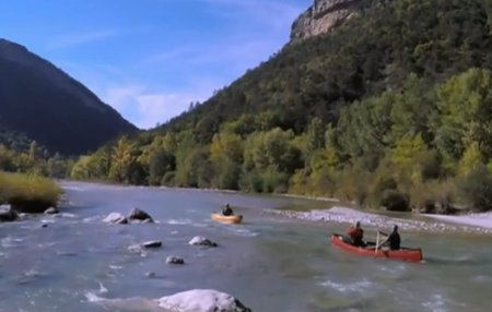 05-CHA-canoe-drome-450x286