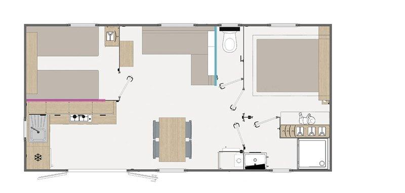 5c73baca9b08a_plan-cottage-confort-27