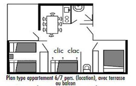 02-BIA-plan-gite4-450x286