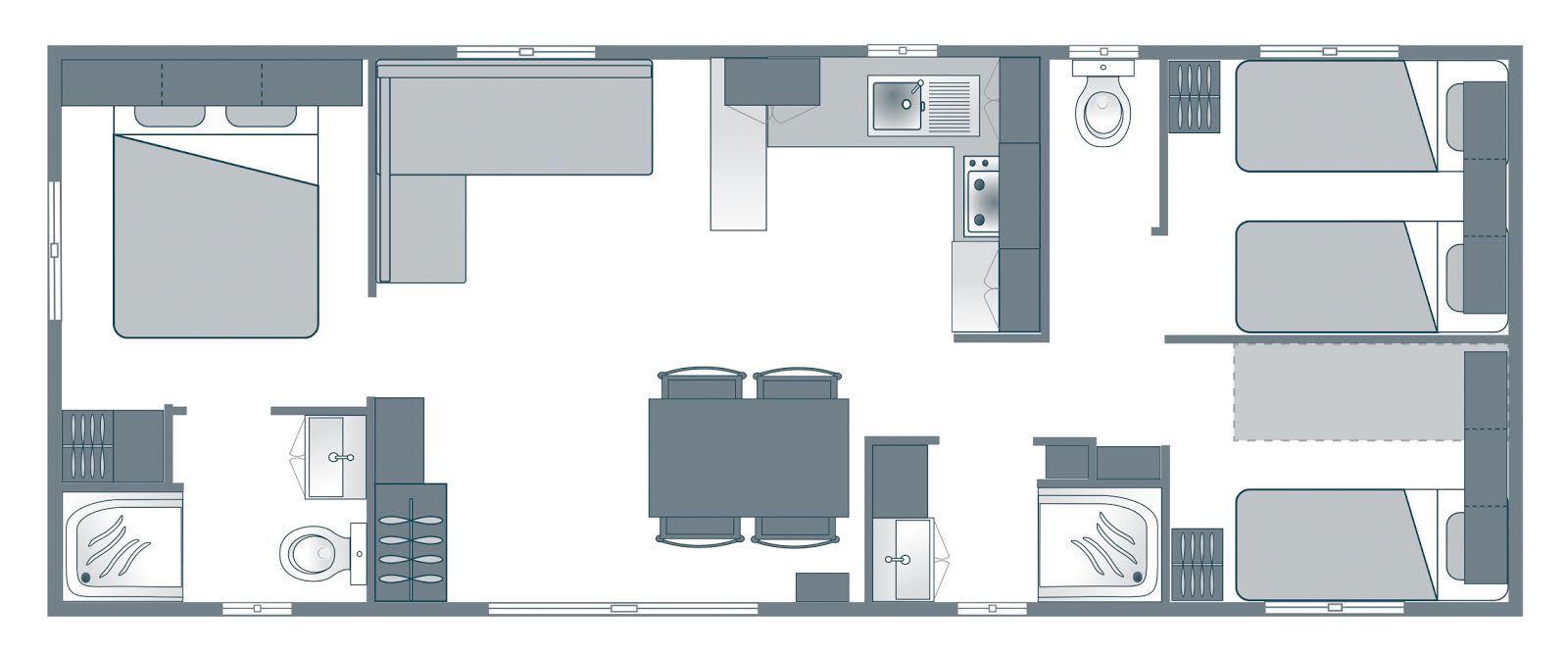 5c73de01ebf45_prestige-3ch-plan