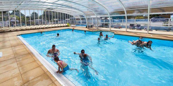 piscine-camping-proche-damgan