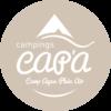 CAPA-Logo-beige-sans-fond