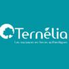 ternelia